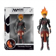 Magic - Chandra Nalaar 15cm