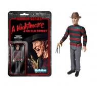 Freddy Krueger - Figurine Freddy 10cm