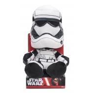 Star Wars Episode VII - Peluche Stormtrooper 25 cm