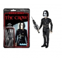 The Crow - Figurine The Crow 10cm