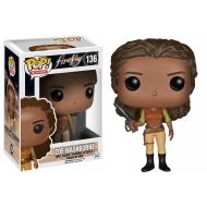 Firefly - Figurine Pop Zoe Washburne 9cm