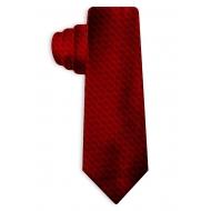 Hitman - Cravate