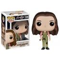 Firefly - Figurine Pop Kaylee Frye 9cm