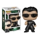 Matrix - Figurine Pop Neo 9cm