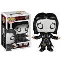 The Crow - Figurine Pop 9cm
