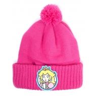Nintendo - Bonnet Princess Peach