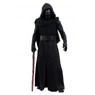 Star Wars - Episode VII statuette PVC ARTFX+ 1/10 Kylo Ren 19 cm