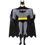 The New Batman Adventures - Figurine flexible Batman 14 cm