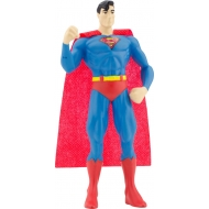 DC Comics - Figurine flexible Classic Superman 16 cm