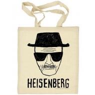 Breaking Bad - Sac shopping Heisenberg