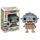 Boxtrolls - Figurine Pop Shoe 9cm