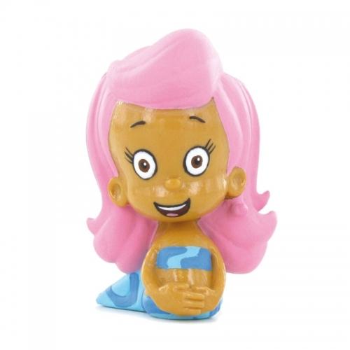 Bubble guppies mini figurine molly 6 cm figurine discount - Jeux bubble guppies ...