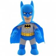 DC Comics - Peluche Batman 25 cm