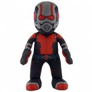 Marvel Comics - Peluche Ant-Man 25 cm