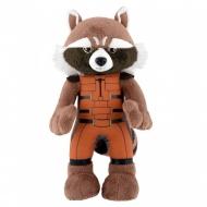 Les Gardiens de la Galaxie - Peluche Rocket Raccoon 25 cm