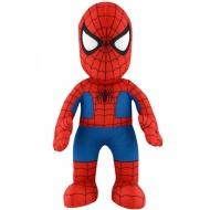 Spiderman - Peluche Spider-Man 25 cm