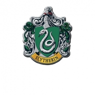 Harry Potter - Magnet Slytherin Crest
