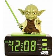 Star Wars - Réveil Yoda