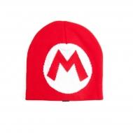 Nintendo - Bonnet M Logo