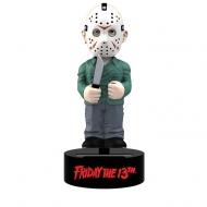 Vendredi 13 - Body Knocker Bobble Figure Jason 15 cm