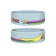 Adventure Time - Bracelet caoutchouc Lady Rainicorn