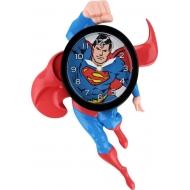Superman - Pendule 3D Motion Swinging Superman