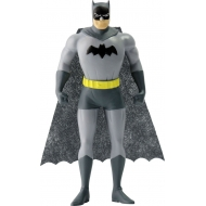 DC Comics - Figurine flexible Batman 14 cm