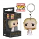 Game of Thrones - Pocket Pop Daenerys Targaryen 4cm
