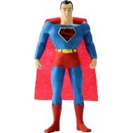 Superman - Figurine flexible Superman 14 cm