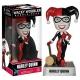 Batman - Figurine BBH Harley Quinn 18cm