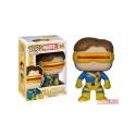 Marvel - Figurine Pop Cyclops 10cm