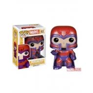 X-Men - Figurine Pop Magneto 10cm
