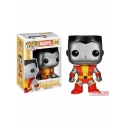 X-Men - Figurine Pop Classic Colossus 10cm