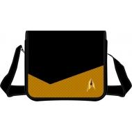 Star Trek - Sac bandoulière Yellow Suit