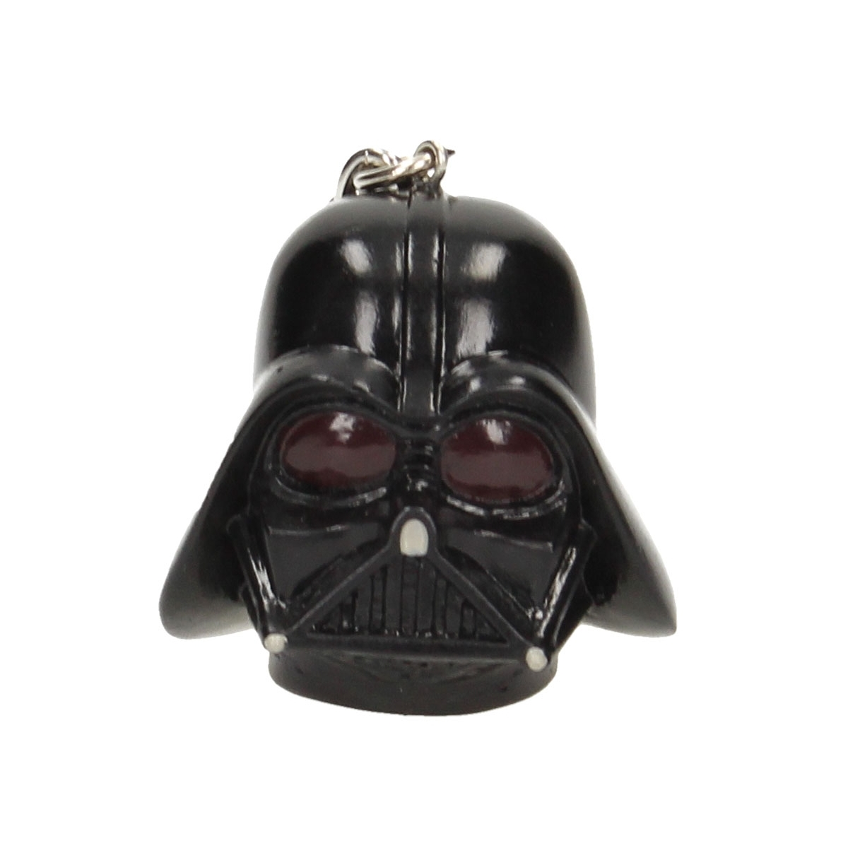 Star wars porte cl s darth vader helmet figurine discount for Decoration porte star wars