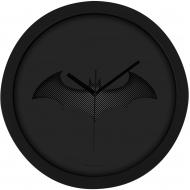 Batman - Pendule Black Batarang