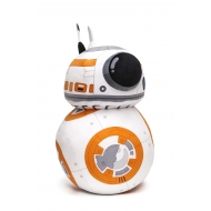 Star Wars Episode VII - Peluche BB-8 45 cm
