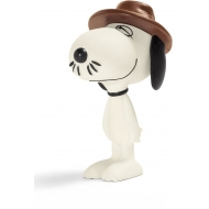 Peanuts - Figurine Spike 6 cm