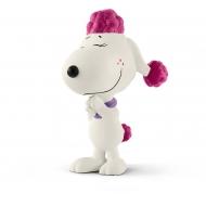 Snoopy - Figurine Fifi 6 cm