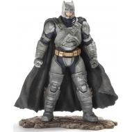 Batman V Superman - Figurine Batman 10 cm