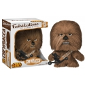 Star Wars - Peluche Chewbacca 15cm