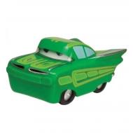 Cars - POP! Figurine Ramone 9 cm
