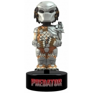 Predator - Figurine Body Knocker Bobble Jungle Hunter 15 cm