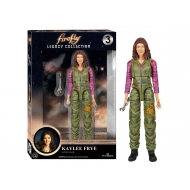Firefly - Figurine Legacy Collection Kaylee Frye 15cm