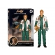 Firefly - Figurine Legacy Collection Hoban Washburne 15cm