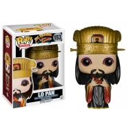 Big Trouble in Little China - Figurine Pop Lo Pan 9cm