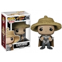 Big Trouble in Little China - Figurine Pop Lightning 9cm