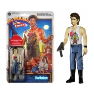 Big Trouble in Little China - Figurine Reaction 10cm Jack Burton