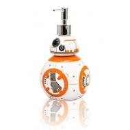 Star Wars Episode VII - Distributeur de savon BB-8
