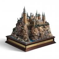 Harry Potter - Sculpture décor Poudlard